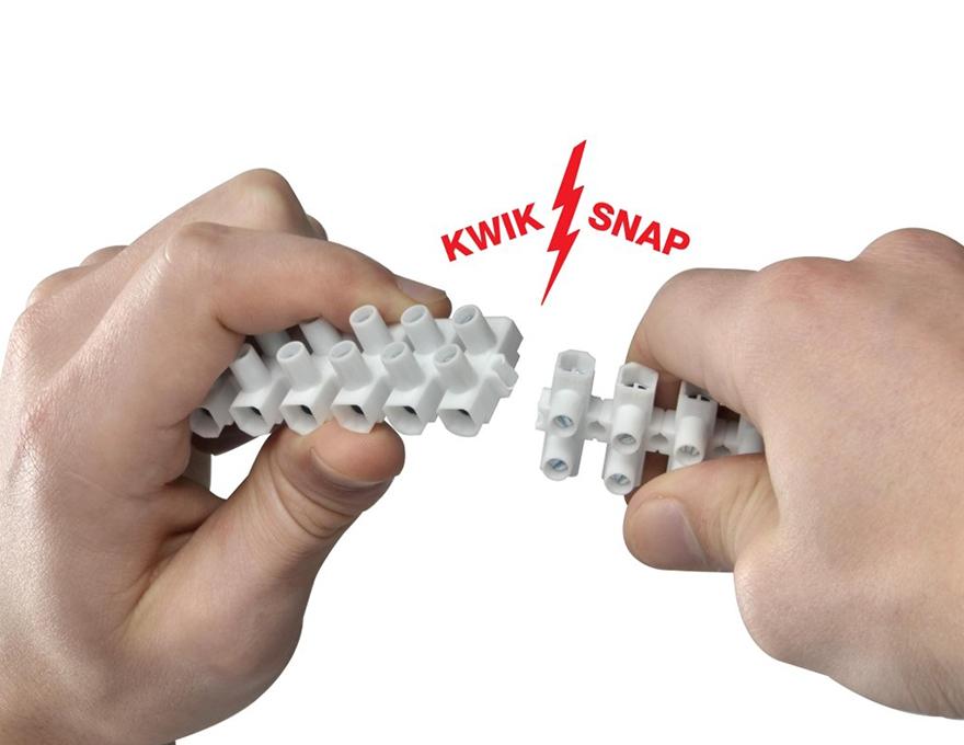 Kwik-Snap